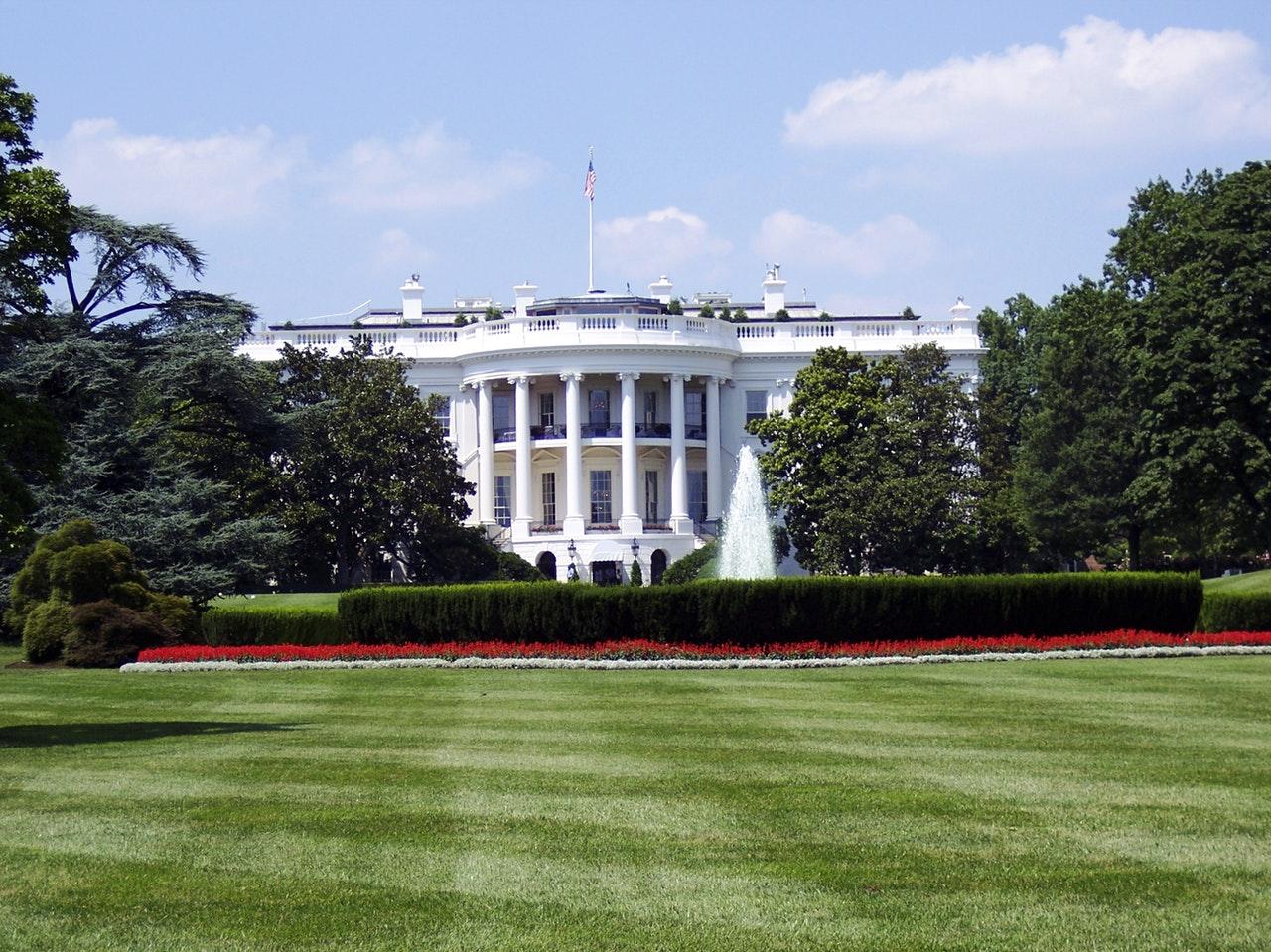 Gates-Memo: Weißes Haus ohne effiziente Iran-Strategie