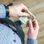 Durchgedachtes Investieren oder wie kann man das Abenteuer mit dem Geldverdienen durch sein Verkehr anfangen